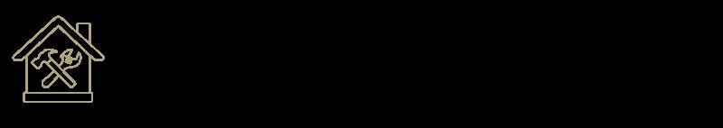 brigada-remontnikov